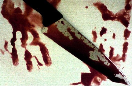 اتهام أسترالية بقتل ثمانية أطفال