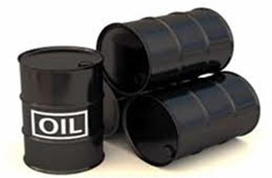 وزير: إيران تعتزم زيادة صادراتها النفطية بعد رفع العقوبات