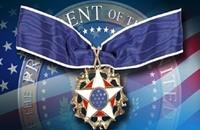 """أمريكا: منح وسام """"الحرية"""" لـ 16 شخصية مرموقة"""