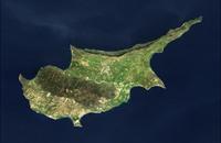 لقاء مرتقب بين زعيمي القبارصة الأتراك واليونانيين