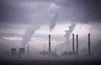 مؤتمر المناخ يختار فرنسا لاستضافته في 2015