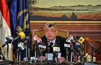 هذه شهادة وزير داخلية مصر السابق عن أحداث مكتب الإرشاد