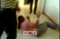 التعذيب في أقسام الشرطة المصرية يعود مجدداً