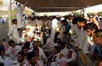 35 ألف عامل مصري يواجهون الطرد من السعودية