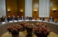 نص إتفاق إيران ودول 5+1