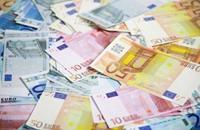 توقعات بتراجع التضخم السنوي في منطقة اليورو إلى 0.8%