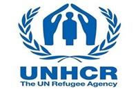 مفوضية اللاجئين تمنح فتاة سعودية حق اللجوء لليمن