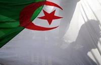 وزير جزائري: استنفاد 60 بالمائة من احتياطي المحروقات