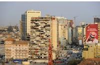 قلق وإدانة لحظر الإسلام في انغولا والسلطات تنفي