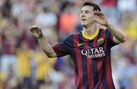 """ميسي: نائب رئيس برشلونة """"لا يعرف شيئا عن كرة القدم"""""""