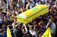 حزب الله يجنّد قاصرين في صفوفه لتعويض خسائره