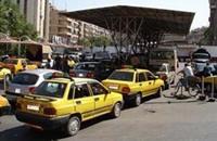 إقتصاد سورية تحول إلى إقتصاد حرب في 3 سنوات