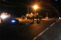 """""""جيش الاحتلال"""" يقتل فلسطينيًا رابعًا بالخليل (محدث)"""