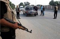 37 قتيلًا بأعمال عنف في نيجيريا