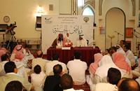 تشديد الضوابط على الوعاظ في السعودية والكويت