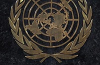 بروسر ينتقد التصويت على قرارات الأمم المتحدة المتعلقة بفلسطين