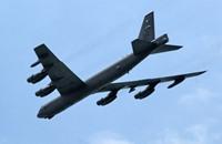 إيران تقول إنها امتنعت عن إسقاط طائرة أمريكية تقل 35 شخصا