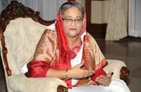 بنغلادش: المعارضة تحتج بعنف على موعد الانتخابات