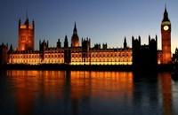 صحيفة: إخوان مصر يعيدون بناء نفسهم في لندن