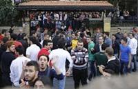 """لبنان: احتقان شيعي مسيحي على خلفية حادثة """"اليسوعية"""""""