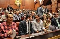 دراسة إسرائيلية تدعو الغرب لإنقاذ انقلاب مصر من السقوط