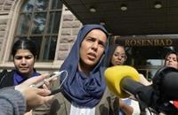 فرنسا: حكم بطرد موظفة محجبة يعزز مخاوف المسلمين