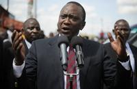 كينيا على مشارف أزمة سياسية.. والرئيس يهاجم القضاء