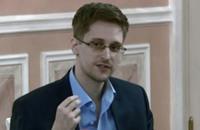 كندا سمحت لأمريكا بالتجسس على قمة العشرين 2010
