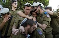 تصاعد كبير في محاولات خطف جنود إسرائيليين