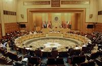 الجامعة العربية: متمسكون بحقوق الشعب الفلسطيني كاملة