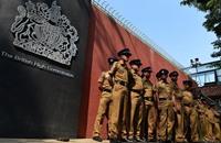 تحت ضغط دولي..سريلانكا تبدأ بإحصاء ضحايا الحرب