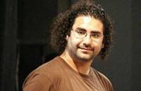 مصر.. إخلاء سبيل الناشط علاء عبد الفتاح