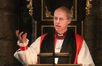 كنيسة انجلترا تقترح الاعتراف والاحتفال بزواج المثليين