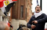 120 مليار جنيه خسارة مصر بعد الثورة