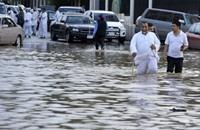 """المدن السعودية غير جاهزة لتصبح مدنا """"ذكية"""""""