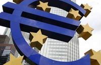 البنك المركزي الأوروبي يخطط لإنعاش الإقراض بخفض الفائدة