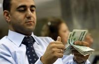 وزارة المالية اللبنانية: عجز الموازنة يسجل 31.89%
