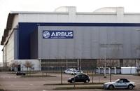 """إيرباص تهدف لاختبار نموذج """"سيارة طائرة"""" بنهاية العام"""
