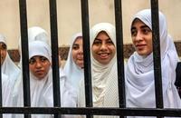 """مليونير مصري يطلب يد إحدى فتيات """"7 الصبح"""" لولده"""