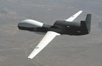 أردوغان: سننتج طائرات بلا طيار محلية الصنع قريبا