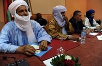 """تحرير أزواد"" بمالي تهدد بإلغاء ""اتفاق واغادوغو"""