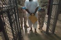 اختفاء معتقل سابق في غوانتانامو.. وإدارة أوباما محرجة