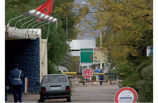 توتر في العلاقة المغربية الجزائرية واستنفار على الحدود