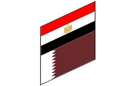 مسؤول: مصر ترد وديعة قطرية بمليار دولار