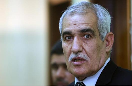 حمود: فيفا يكلف الاتحاد الاسيوي لمتابعة تقييم الملاعب العراقية
