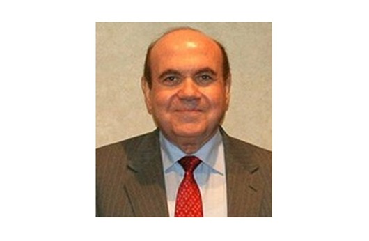 رشاوى من رجل أعمال أردني لتأمين عقود بالمليارات بالبحرين
