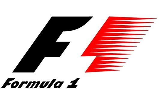 """رئيس """"فورمولا 1"""" يدلي بشهادته في قضية اتهامه بالفساد"""