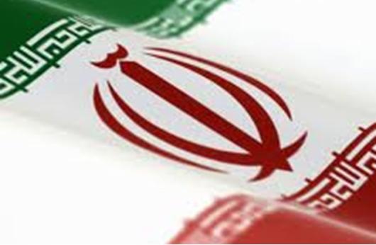 """إيران: 15 مليار دولار بمتناول البلاد بسريان """"جنيف"""""""