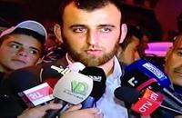 لبنان يقايض مخطوفيه العسكريين بسجناء إسلاميين