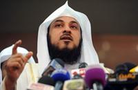 """العريفي يشرح أسباب الهجمة على برنامج عدنان إبراهيم """"صحوة"""""""